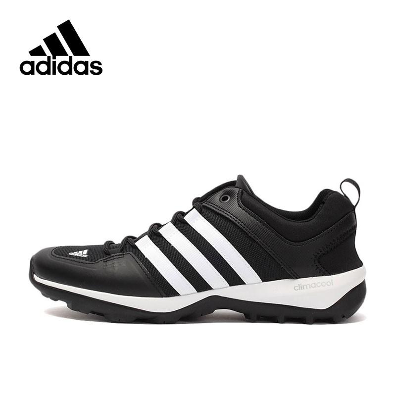 Adidas New Original 2017 TERREX SWIFT Men s Hiking Shoes Outdoor Sports  Sneakers  caea09a4d