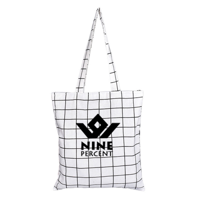 b74c15bab0 eco bag - Tote Bags Online Shopping Sales and Promotions - Women's Bags Jun  2019 | Shopee Malaysia