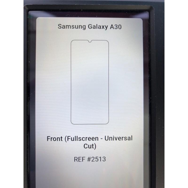 X.One Stealth Armor 3 Samsung Galaxy A10, A20, A30, A50, A70, A80