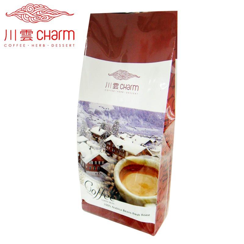 Colombia Emerald Mountain Coffee 1 Pound 450G 川云 哥伦比亚 翡翠山咖啡