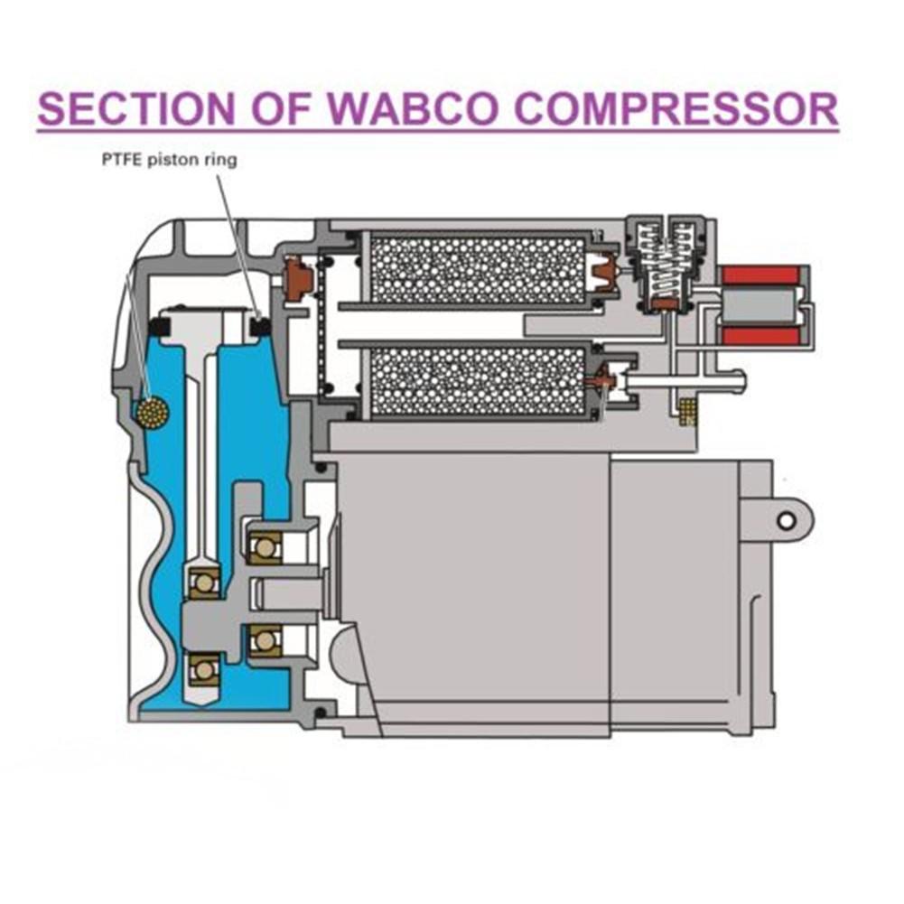 Rear Suspension For Proton Short Tulang Anjing Shopee Malaysia Perodua Kancil Engine Diagram