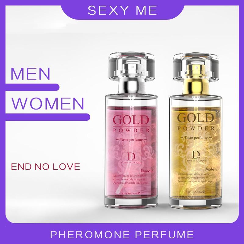179e9716a Al Rehab Perfume 50ml - Sabaya | Shopee Malaysia