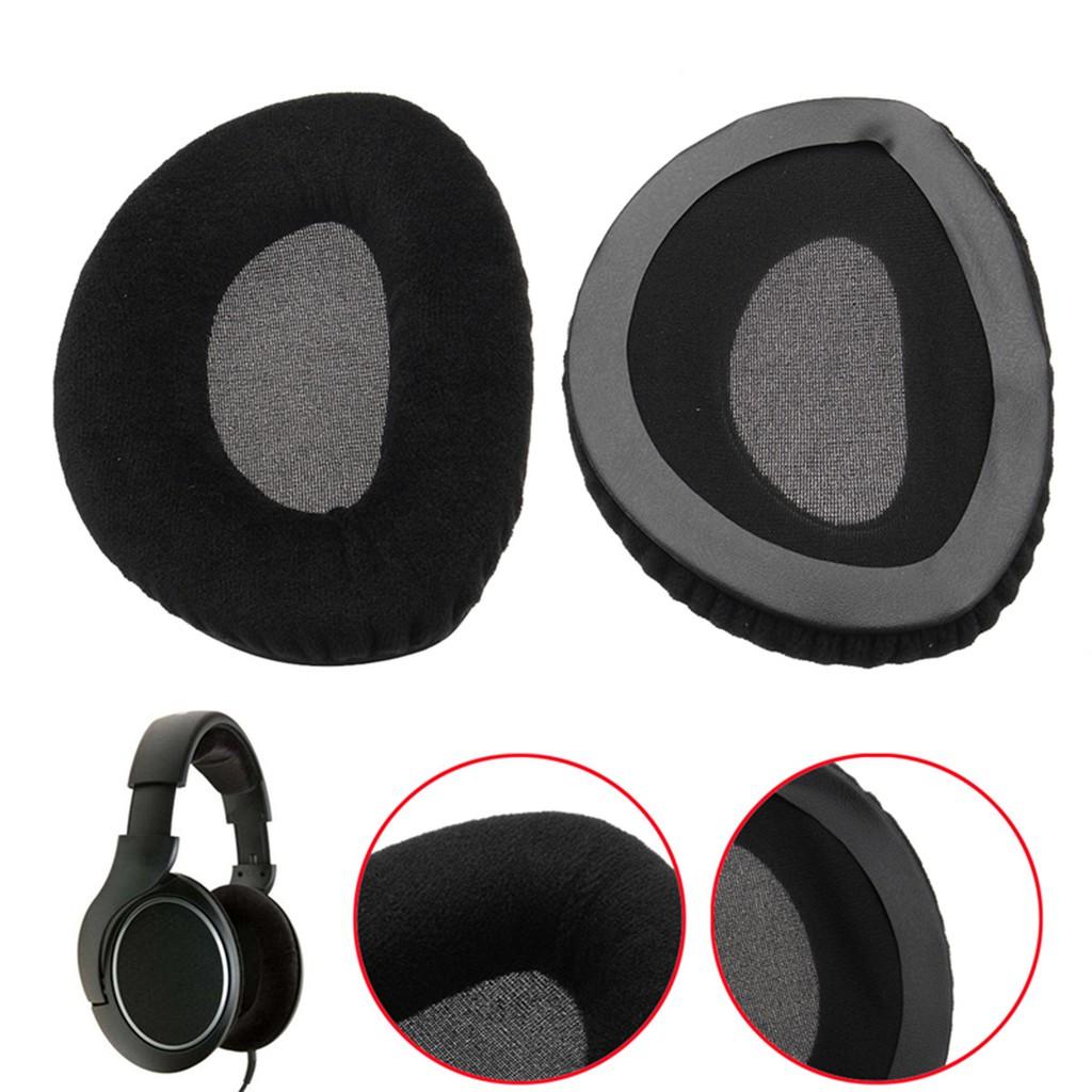 d3aff66539e 6pcs S/M/L Eartips Earbuds Ear Gel Tips + Foam For Plantronics Voyager  Legend | Shopee Malaysia