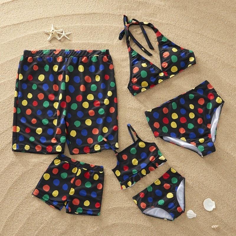 7facb34ae3 Family Set Online Deals - Set Wear | Women Clothes | Shopee Malaysia