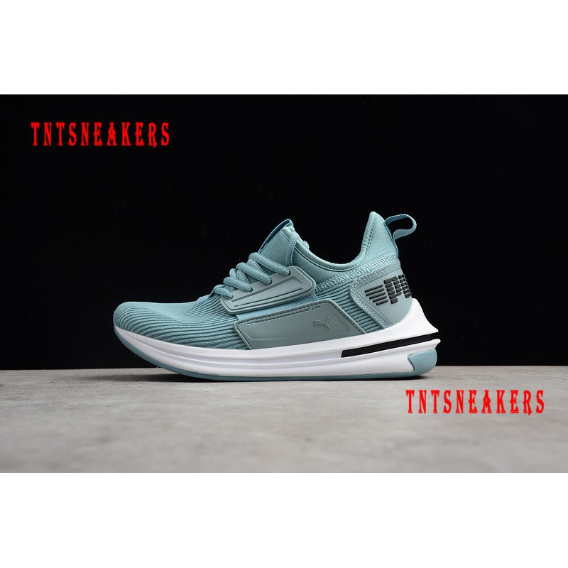 pretty nice 4bbc4 e3843 PUMA Women IGNITE Limitless SR Sneakers Shoes 6
