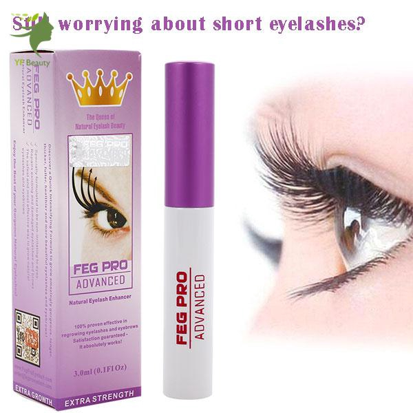 aea740979a8 eyebrow serum - Eye Care Online Shopping Sales and Promotions - Health &  Beauty Jun 2019   Shopee Malaysia