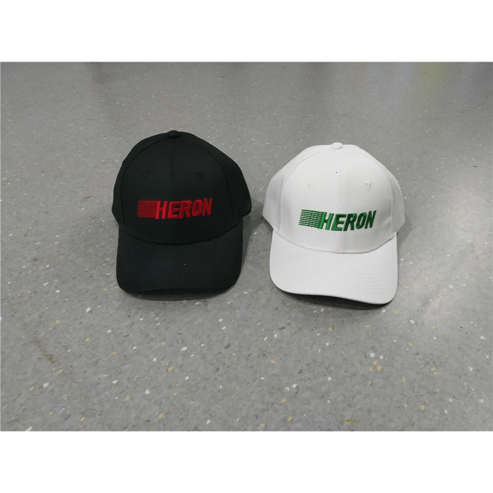 b8c318f8eefeaa hip cap - Hats & Caps Prices and Promotions - Fashion Accessories Jul 2019    Shopee Malaysia