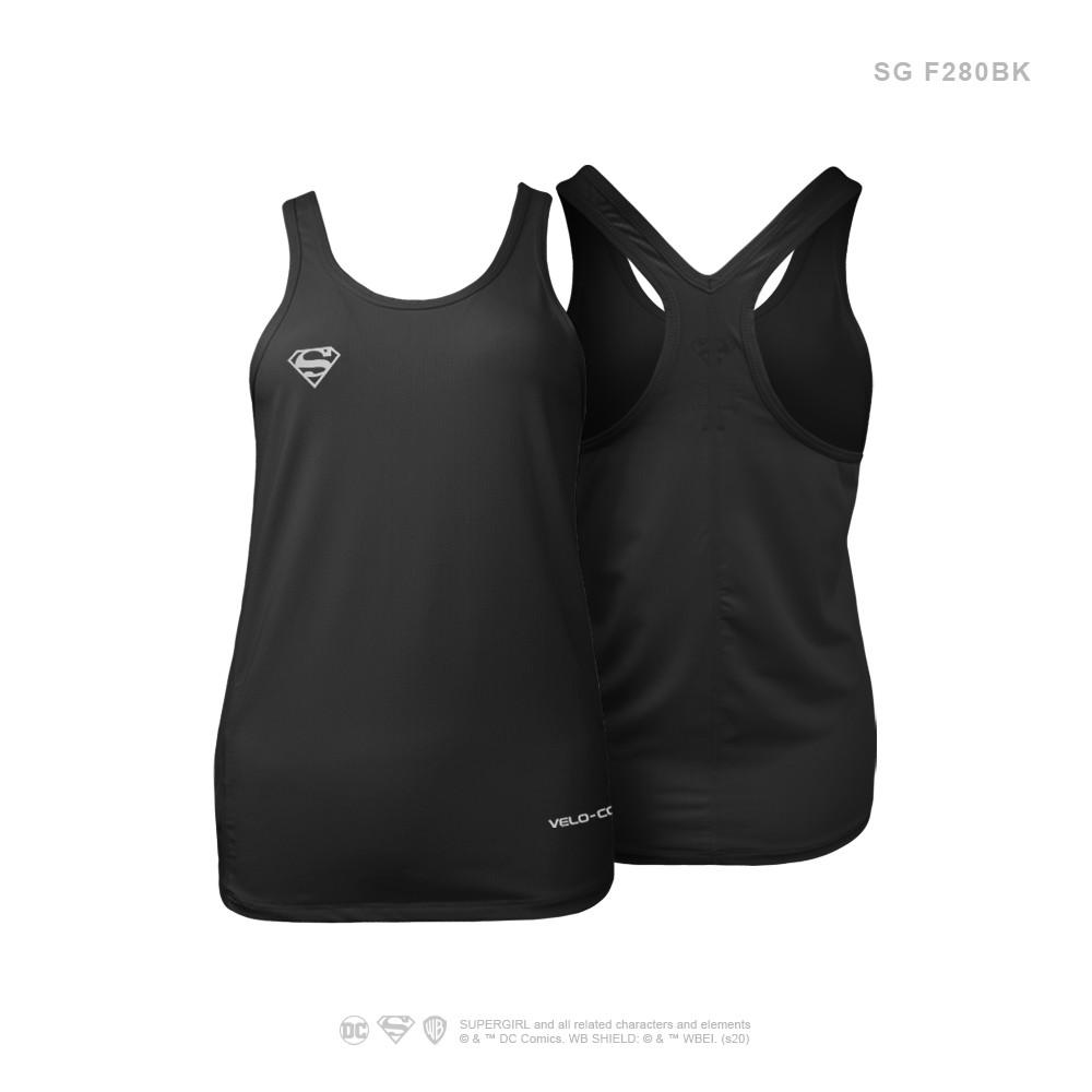 Sports Tshirt F208 Gym Wear Yoga Tee Quick Dry Tee