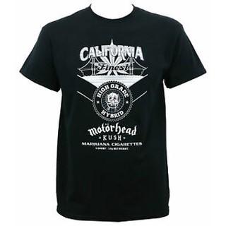Authentic GOATWHORE Vengeful Ascension T-Shirt S-2XL NEW