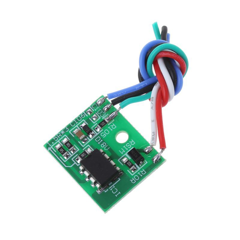LCD Universal Power Supply 5V-24V Repair Modules for Below 55inch Display  Board!