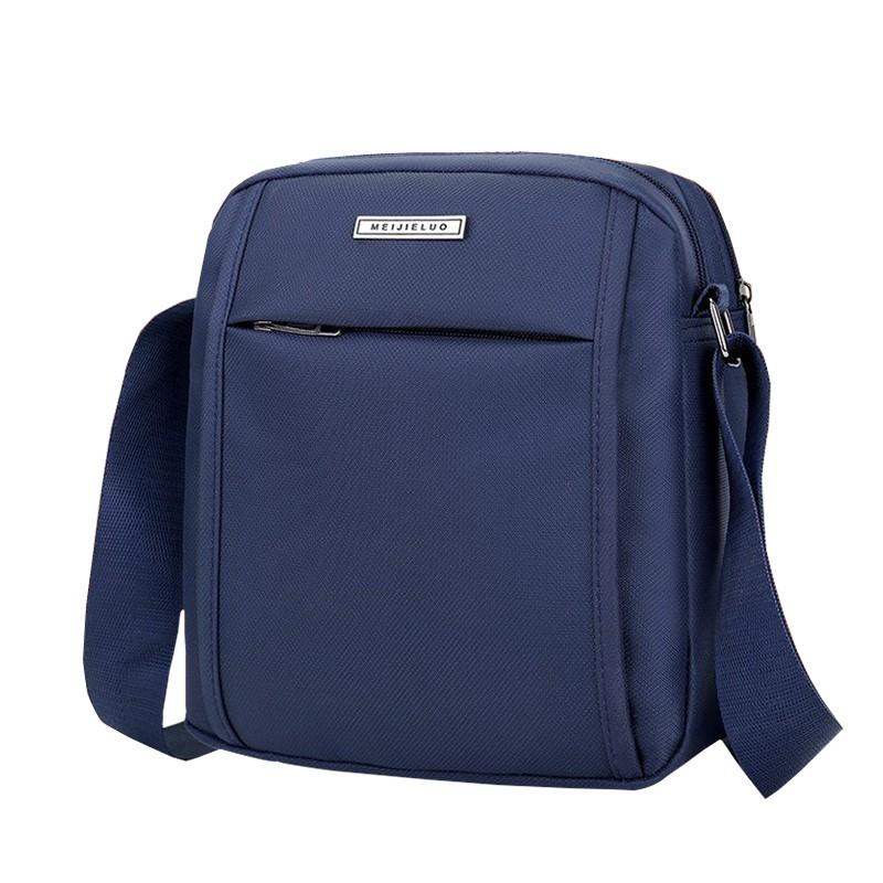 bda1665431 Men s Casual Sling Bag MB 011