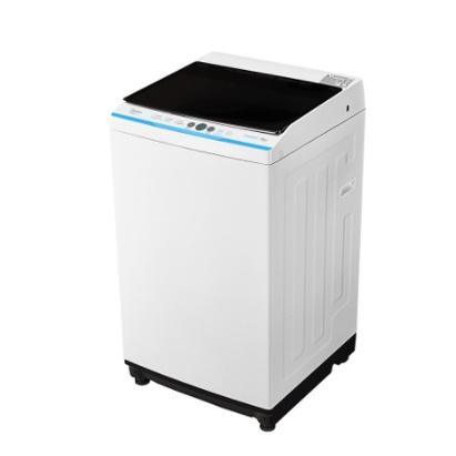 [FREE INSTALLATION] MIDEA 9.5KG Fully Auto Washing Machine MA100W95/WK/E Washer Mesin Basuh