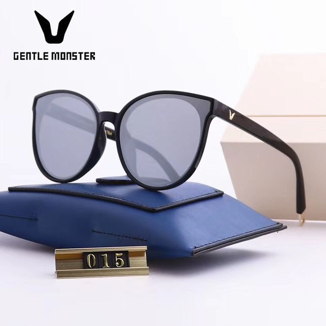 edc32ab504e monster sunglass - Eyewear Prices and Promotions - Accessories Dec 2018