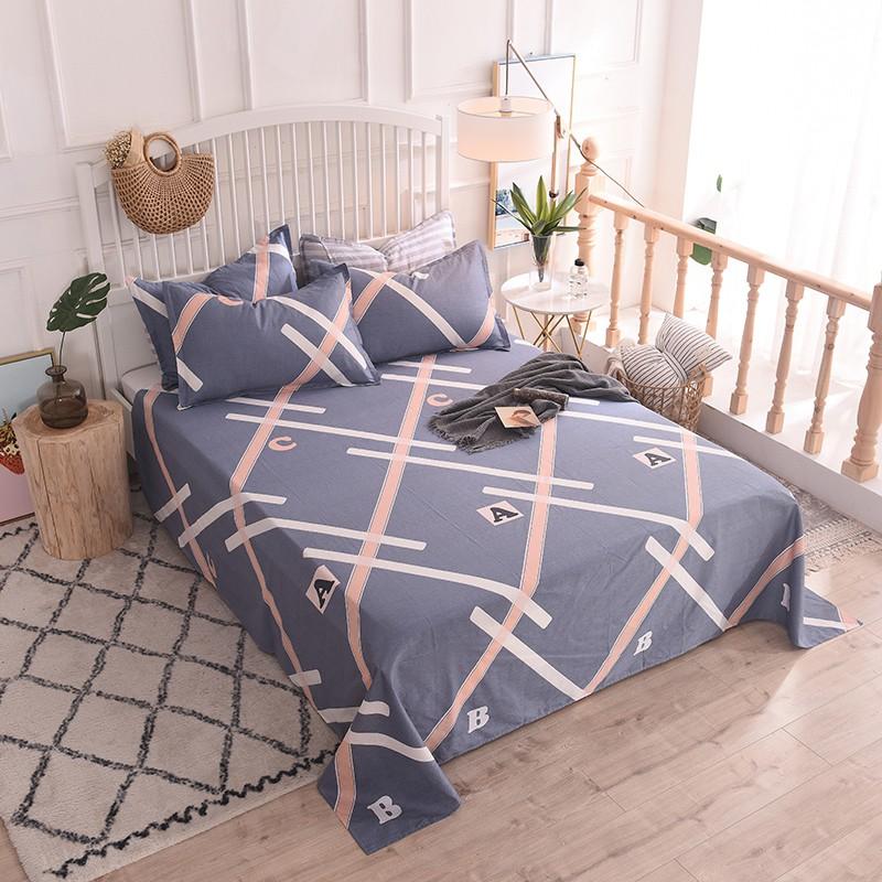 Bed Sheets Malaysia
