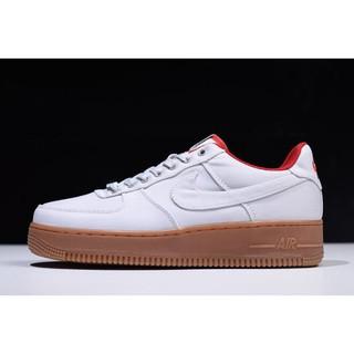 Custom Pauly x Vlone Pop Nike Air Force 1 Low Graffiti Harlem White AA5360 100