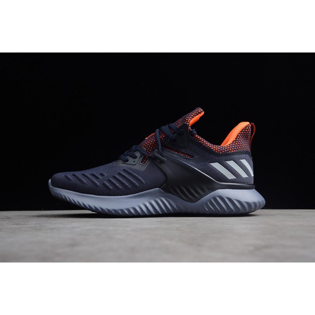 adidas alphabounce beyond malaysia