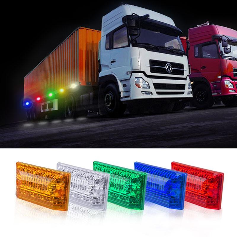 10 x H1 24V 100W Xenon White Halogen Headlight Bulbs 6000k HGV Truck