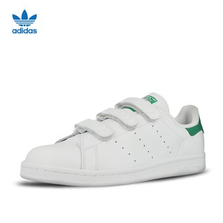 aliexpress exclusive range great prices adidas Originals Women's Stan Smith W Fashion Sneaker