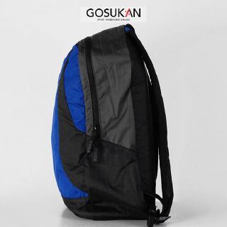 b5470ba2d838 Puma Sole Backpack Blue Black (073852-02)  R13.1
