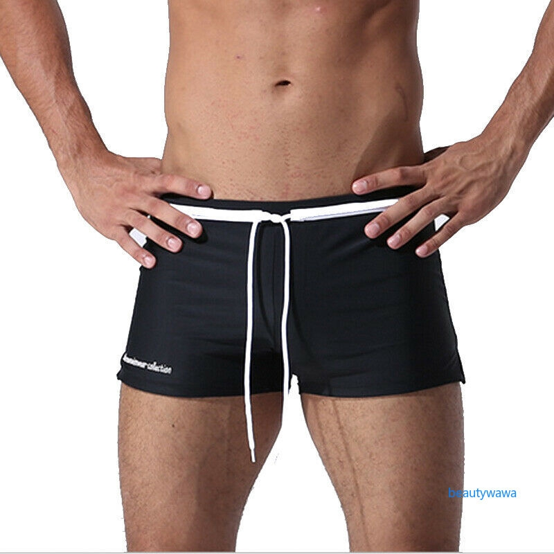 28bc00d8c4 swimming trunk - Online Shopping Sales and Promotions - Men Clothes Jun  2019   Shopee Malaysia