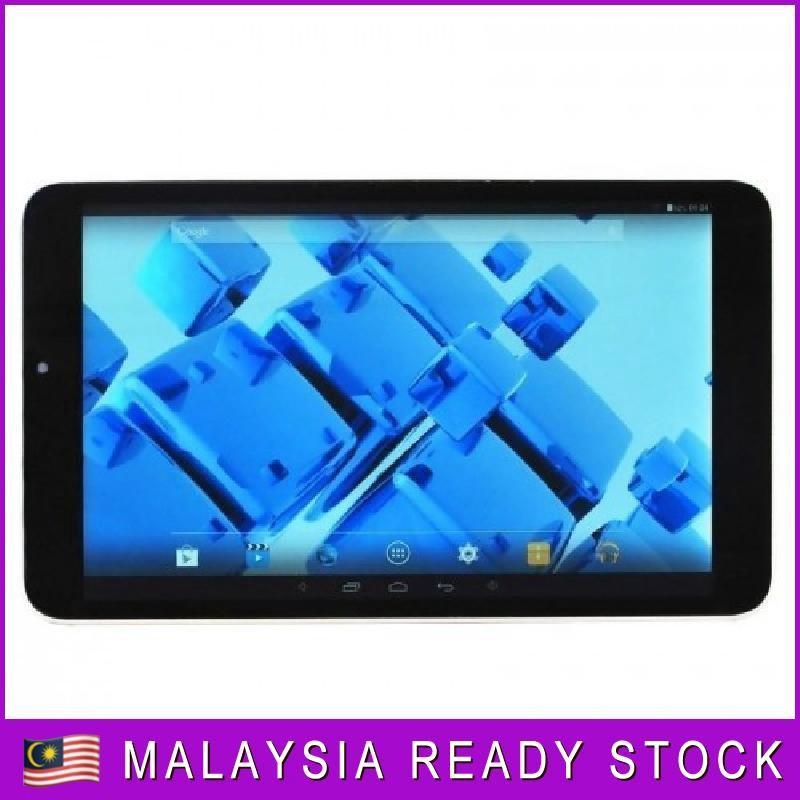 Kindle Fire Hd 8 Tablet With Alexa 8 Hd Display Shopee Malaysia