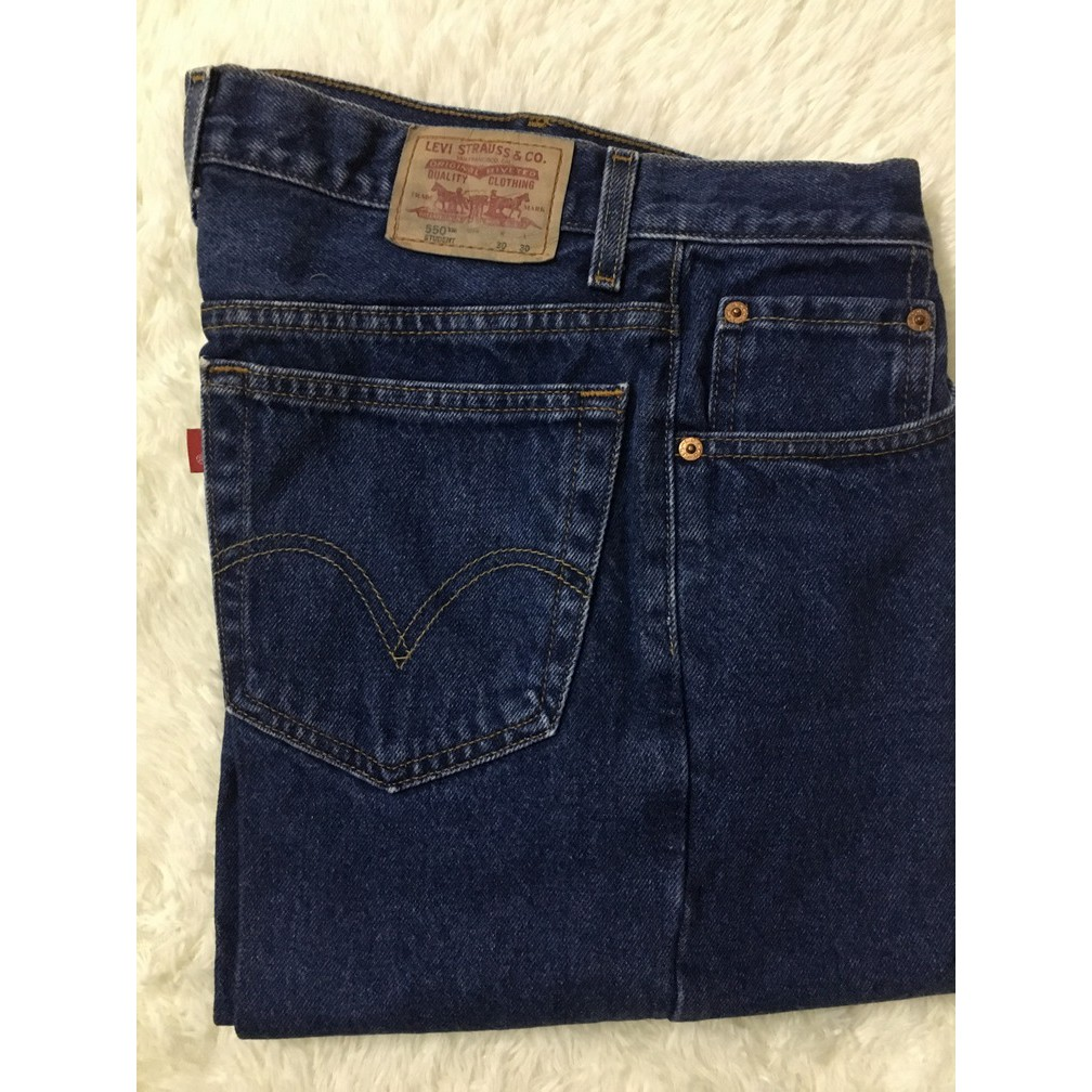 Jeans 2019 Feb Men's Pants Clothing Levis Prices Promotions And CwRg4nTd