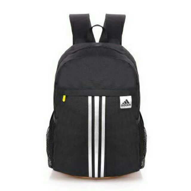 adidas beg laptop bags prices and promotions men s bags