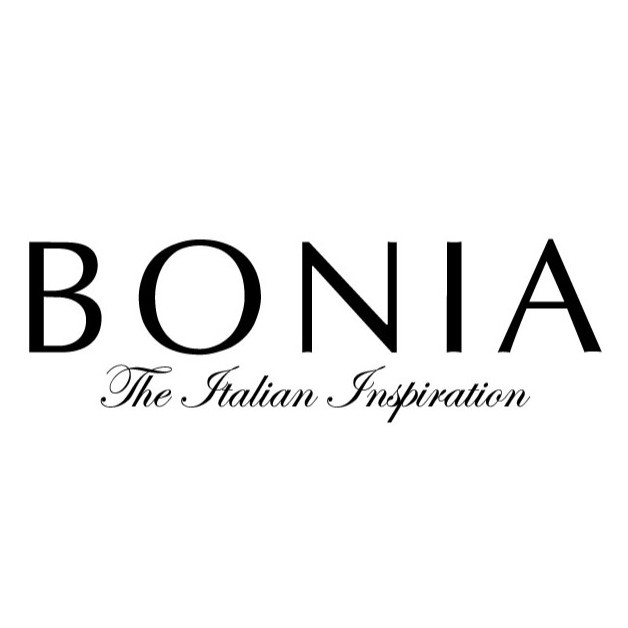 BONIA : 10% off Min. Spend RM1 capped at RM100