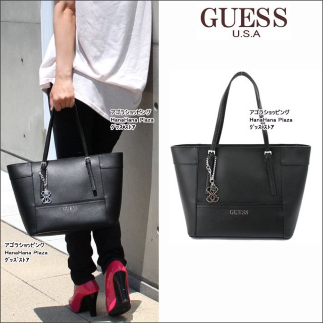Guess Original Handbags Malaysia - Handbag Photos Eleventyone.Org a576bf83780e0