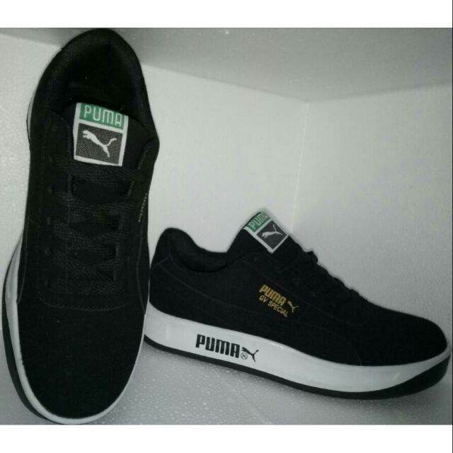 Vulc Lace Fashion Gv up Sneaker Puma rCxshQBdt