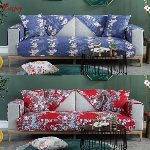 Super Purjoy New Arrival Hot Salecotton Sofa Cushion Gmtry Best Dining Table And Chair Ideas Images Gmtryco