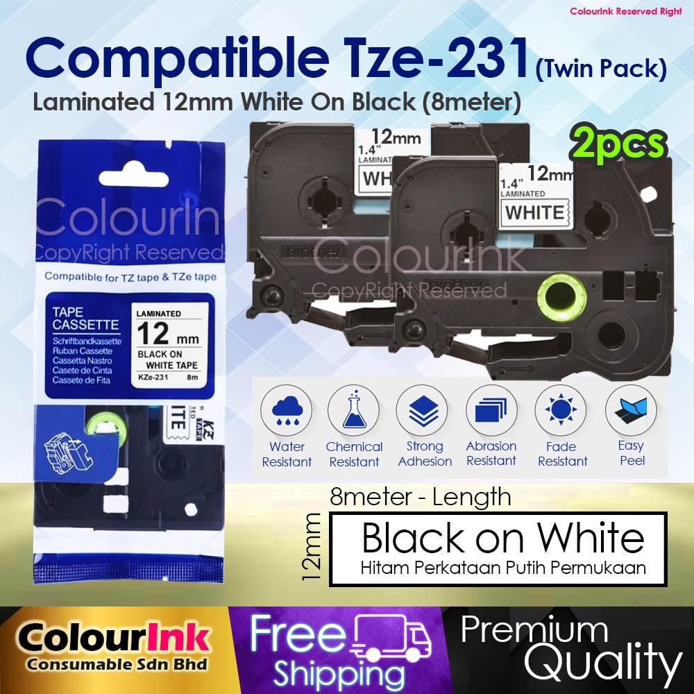 5pcs LED for  Toshiba 46L5200U 46L5200U1  TV backlight strip P//N 2012SGS46  #L4