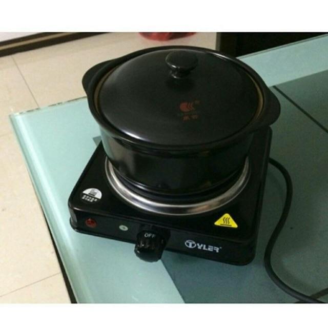Mini Dapur Elektrik Sho Malaysia