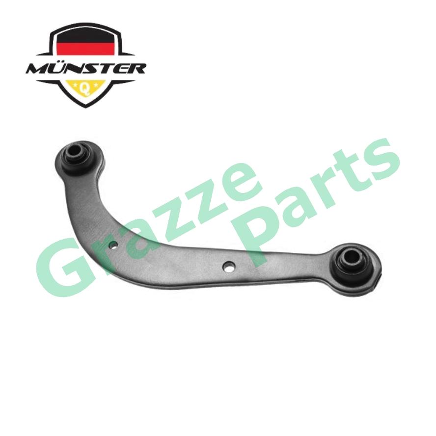 Münster 48770-20020 Rear Axle Arm Rod Upper Control Arm for Toyota Wish ANE11 ZGE22 ZGE25 ZNE14