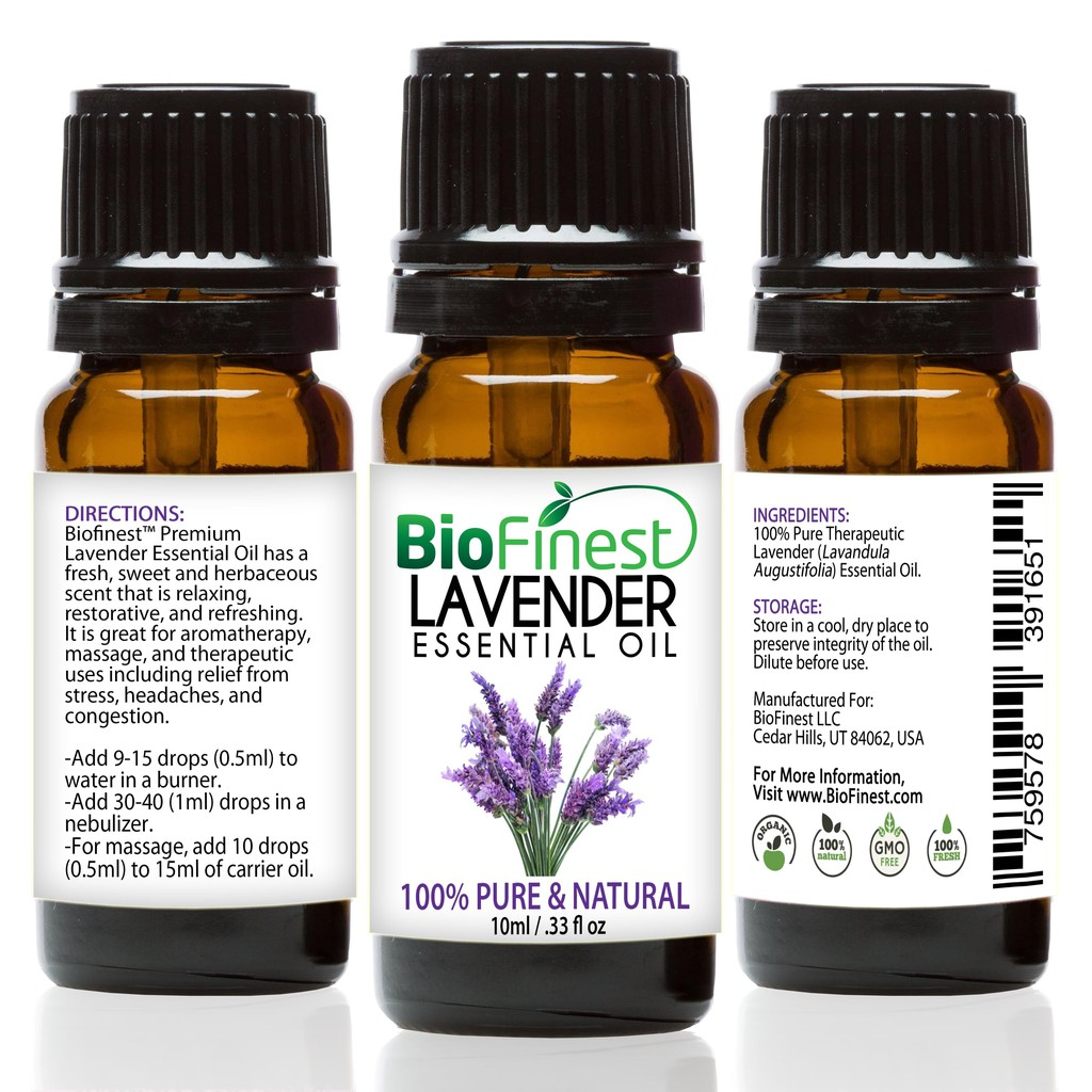 Aromatherapy Tea Tree Essential Oil Natural Pure Undiluted Aromatherapy 15ml To 1000ml And Digestion Helping