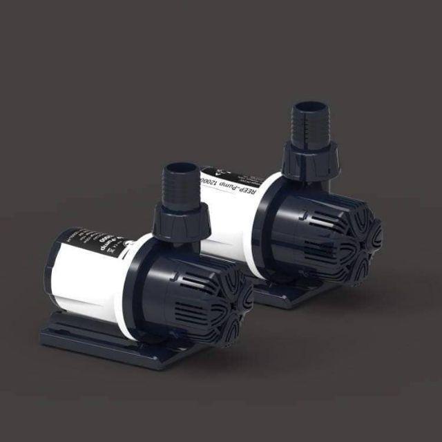 Fish & Aquariums Pumps (water) 2019 Latest Design Mantis Tornado Pumps Submersible For External Filter Aquarium Fish Tank