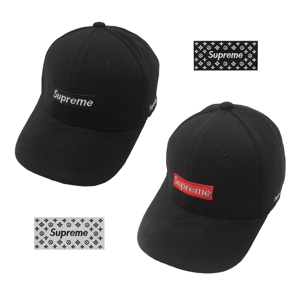 48e067936a15e america cap - Hats   Caps Prices and Promotions - Fashion Accessories Apr  2019