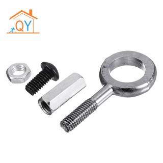 Shaft Locking Screw Replacement Parts for Xiaomi M365 Electric Scoote QY