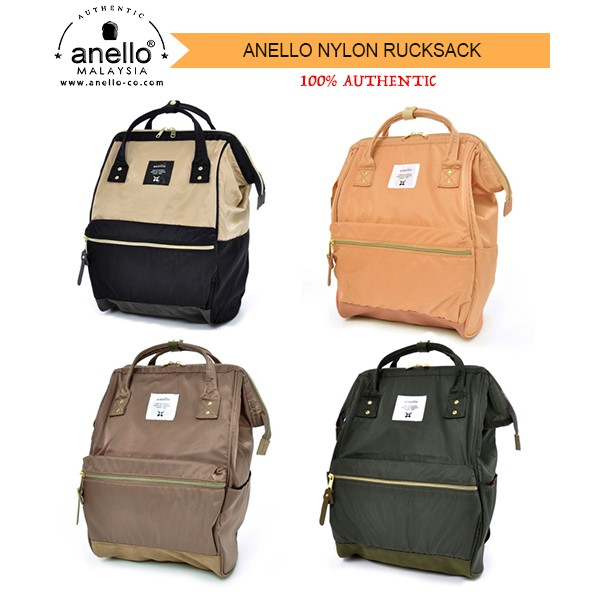 Anello-co.com, Online Shop   Shopee Malaysia 461aee4f58