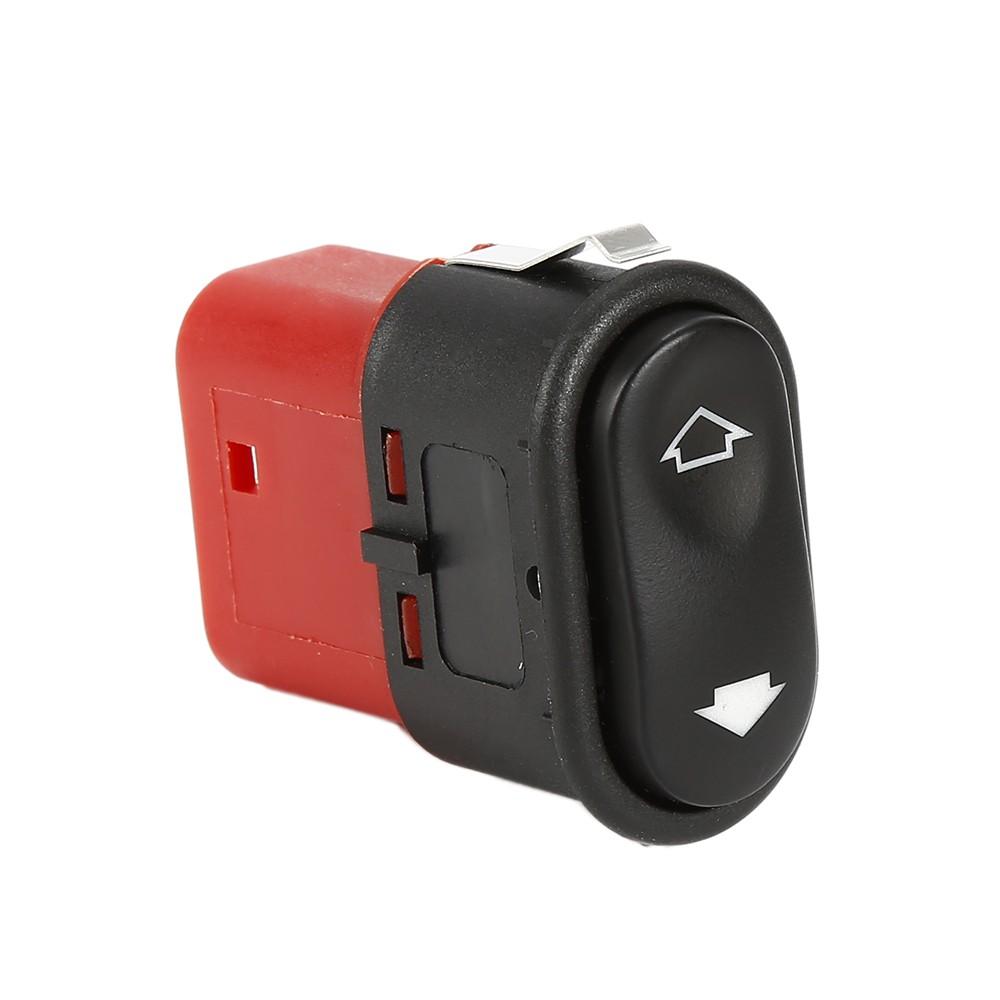 Car Crankshaft Position Sensor Fits For Nissan Kubistar Opel Arena Fuse Box Location 2018tech Shopee Malaysia
