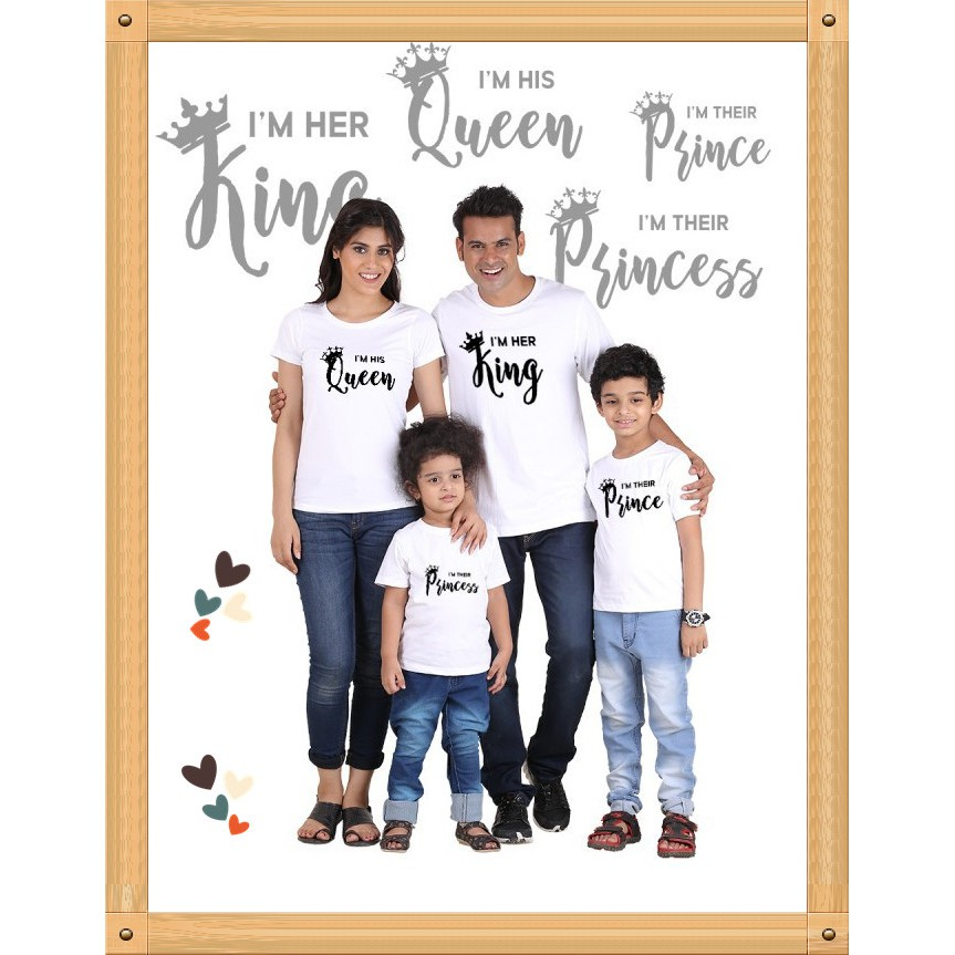 f2a473a4f5 Family Set Online Deals - Set Wear | Women Clothes | Shopee Malaysia