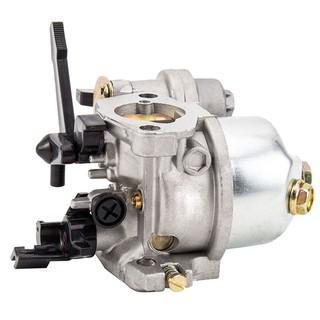 Carb Carburetor for Yamaha MZ175 EF2700 EF2600 Engine Motor Generator