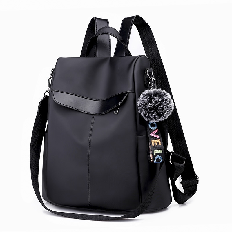 c1ebcb38c5e9 PUMA X BTS Minime Retro Backpack Shoulder Bag Mini backpack puma bag ...
