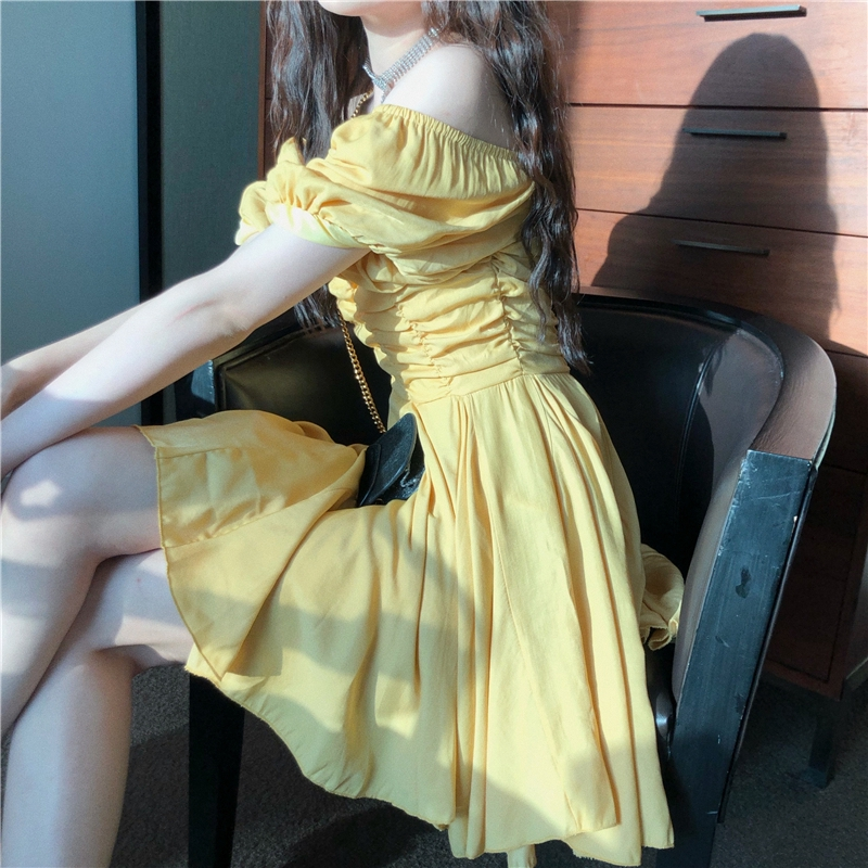 dd65f973e dinner+dresses - Online Shopping Sales and Promotions - Jun 2019 | Shopee  Malaysia