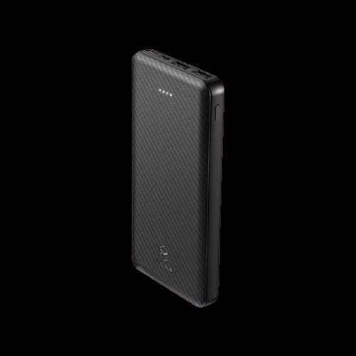 Mcdodo MC-735 Hummingbird Series 10000mAh Dual USB Power Bank