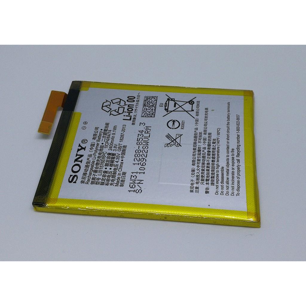 Sony Xperia T2 Ultra D5303 Motherboard 100 Original Shopee Malaysia Baterai Agpb012 A001