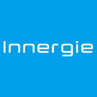 Innergie Malaysia 15% OFF