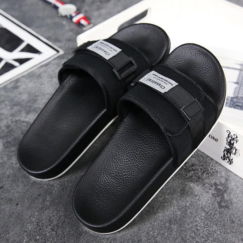 d681ccf4ac japan sandal - Sandals & Flip Flops Prices and Promotions - Men's Shoes May  2019 | Shopee Malaysia