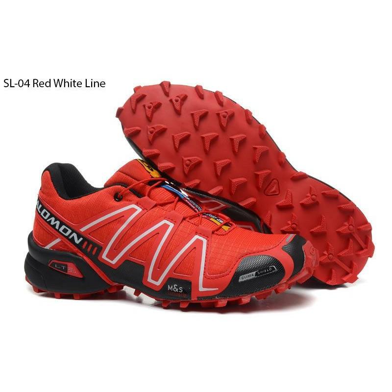 salomon speedcross 3 hiking 40