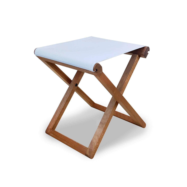 Folding Chair Picnic Chair